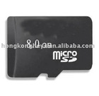 Memory Card Micro SD TF 8G