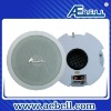 pa public address system Ceiling Speaker
