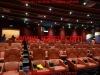 Luxury 5D theater