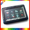 "4.3"" GPS with 4GB 10 Map"