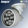 90m IR LED CCTV Infrared Light