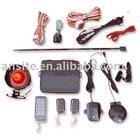 GSM Car Alarm AST-618K
