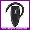 hot stereo bluetooth earphones BH-207