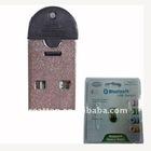 20m CSR Mini Bluetooth USB dongle