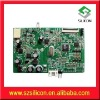 7inch TFT-LCD(analog) Driver Board