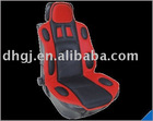 car cushion(DHR1-00012)