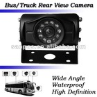 High Definition 360 Degrees Around View Parking Supplementary System Bus Rear View Camera