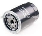 oil filter 15600-41010