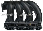 AUTO INTAKE MANIFOLD 6110903637 FOR MERCEDES BENZ 200/220 CDI