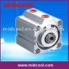 SDA Pneumatic Compact Air Cylinder