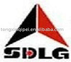 SDLG Parts