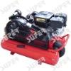 SUGA5540 Good Quality Gasoline Air Compressor