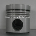 Diedel Engine Part Engine Piston for HINO EK100 13216-1220A