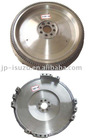 Hino J08C Auto Flywheel assembly