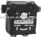Oil Pump (Burner Spare Parts)