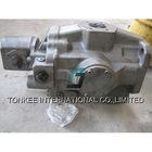 SUMITOMO SH60 A10VD43 Hydraulic Pump, SH60 MAIN PUMP