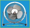 small metal electric cooling fans