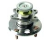 Wheel Hub for TOYOTA
