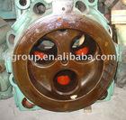 HANSHIN LU54 Cylinder Head