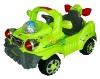 rc car toy