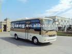 Coaster Type Bus 21 - 35 seats