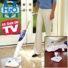 Steam mop,steam cleaners, steam cleaner mop, floor steam cleaner, steam floor mop,/new steam mop