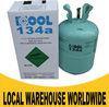 ICOOL R134a refrigerant (LOCAL WAREHOUSE&LOGISTICS IN US,EUROPE,DUBAI AND AUSTRALIA)