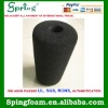 NBR Foam Tube nbr foam mats