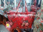 OEM lady bags fashion,mumy bag