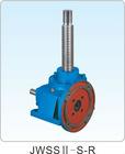 Jwss11-S-R Worm Gear Linear Actuator