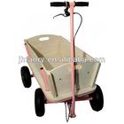 Garden cart ,tool cart