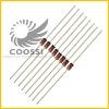 1N4734A Zener Diode DO-41 , 5.6V 1W GLASS 5% [EZD07]