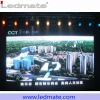 LEDMATE P12 INDOOR FULL COLOR LED DISPLAY