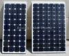 Monocrystalline silicon Solar Module