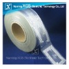 RFID Long strip inlays & labels &cards tag hf