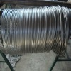 Stainless steel coil electric power industry