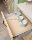 Shelf liner-Anti-Slip Mat,anti slip pad