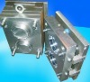 plastic injection mould -2012