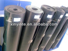 0.5mm,0.8mm.1mm.2mm.3mm.5mm.8mm.10mm Rubber sheet