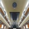 Luxury coach interior trim YT6122 (original design)