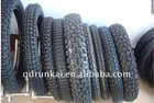 good quality motorcycles tyres ,tires 275-17.275-18,300-18