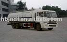 DongFeng TianLong Bulk Cement Truck(23500L-28000L)