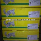 I N A 3204 Angular Contact Bearing