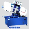 Band Saw Machine G4028A,GB4028
