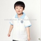 china t shirt factory (Denmark Hans Christian Andersen)