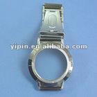 Swiss watch parts