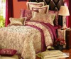 Jacquard Home Decoration