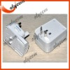 Wireless GSM Plug Adapter bug,GSM Monitoring voice bug
