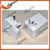 Wireless GSM Plug Adapter bug,GSM Monitoring voice bug