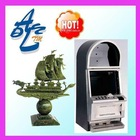 2012 OEM Newest casino slot cabinets,Slot cabinet machine, slote machine,casino machine parts(cabinet)